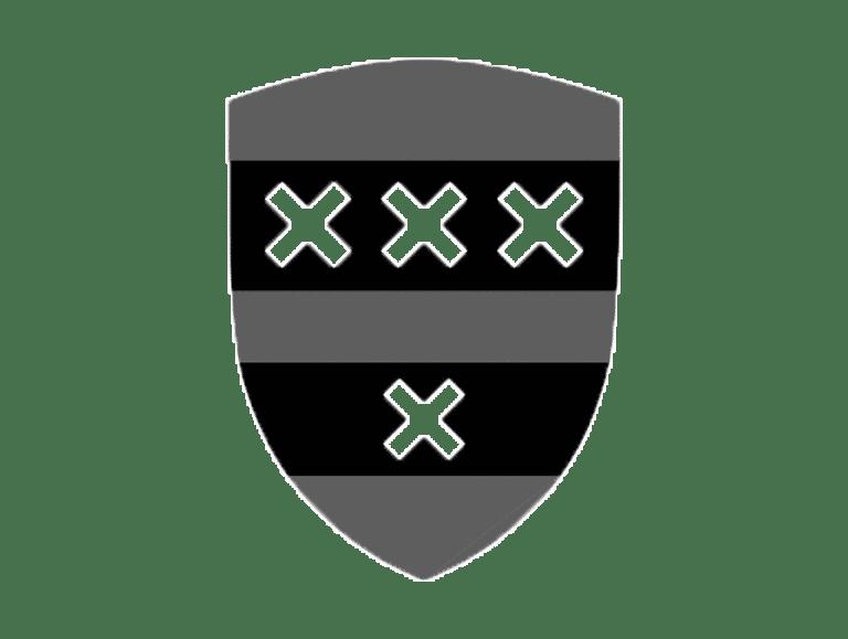 Amstelveen_logo