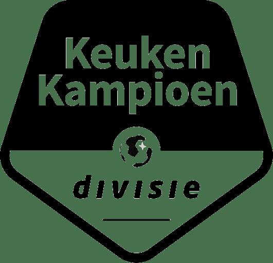 KeukenKampioendivisie-logo