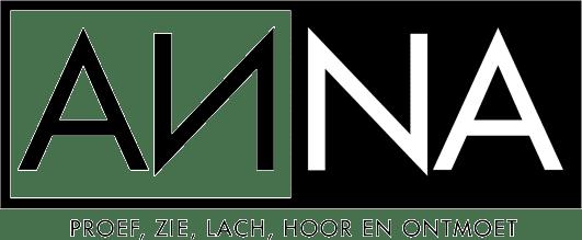 Logo-ANNA-Transparant-